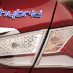 Hyundai Stop/Start System Problems