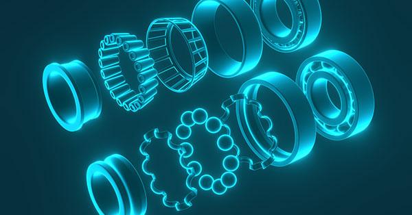 Wheel Bearing Technology - T2U Course