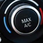 Audi Tech Tip: Passenger Compartment Not Warming Up?
