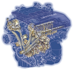 Ford Escape 3 0 Dohc V6 Engine Diagram - Chevy 1500 Radio Wiring Diagram -  landrovers.tukune.jeanjaures37.frWiring Diagram Resource